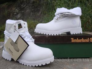 Timberland ботинки женская обувь shoe(3)(W)(3)