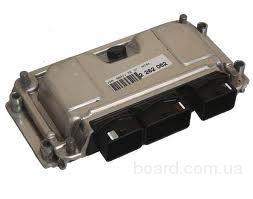 Ремонт блоков управления двигателем Bosch, и других.__