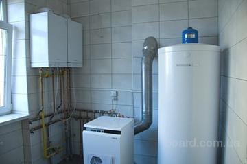945). 785).  Проектирование, установка, монтаж, ремонт систем отопления.  Установка газовых и твердотопливных котлов...