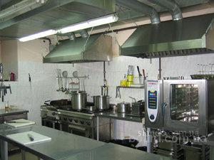 Электросхемы посудомоечных машин.