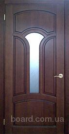 Двери из натурального дерева. продам.  2 500. грн.