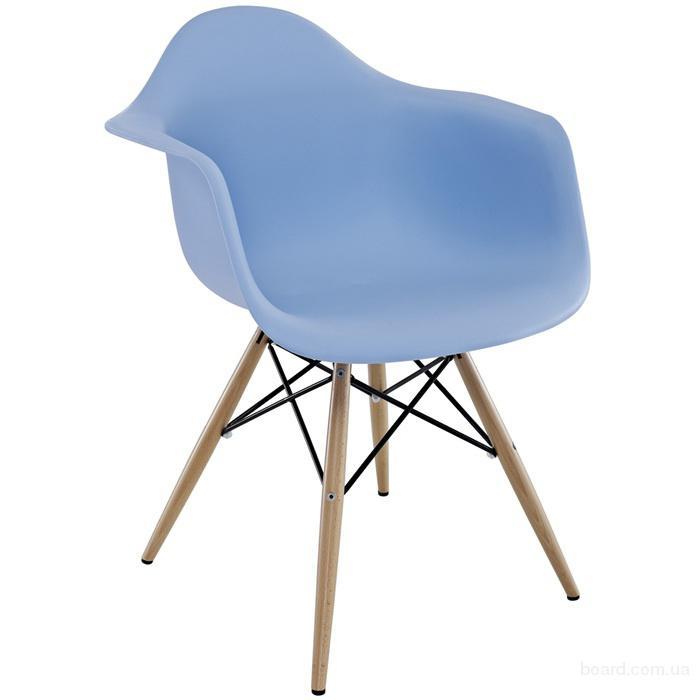 Кресло барное Тауэр Вуд