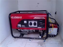 """ПП  """"Электро-сити """" продает генераторы с консервации по отличной цене."""