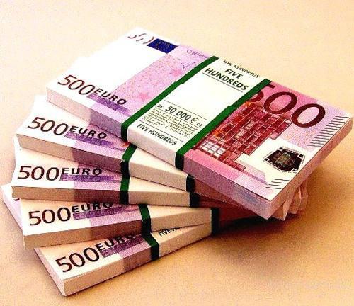 Курс евро в гатчине