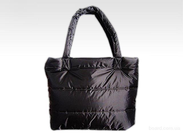 Женской сумки интернет магазин: смешарики сумки.
