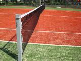 Игровые виды спорта футбол минифутбол баскетбол большой теннис стритбол волейбол, Киев