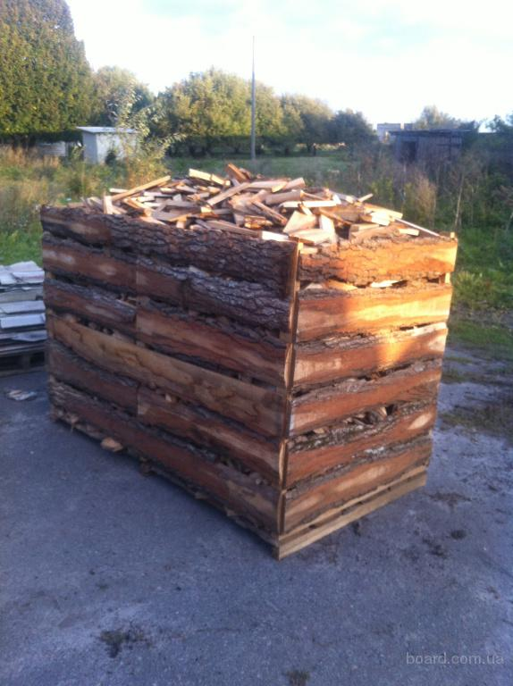 Доски дубовые цена куба