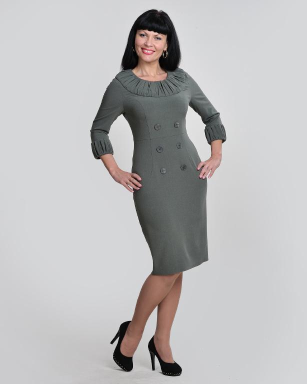 Платья из шифона для полных женщин Ksa elbiseler
