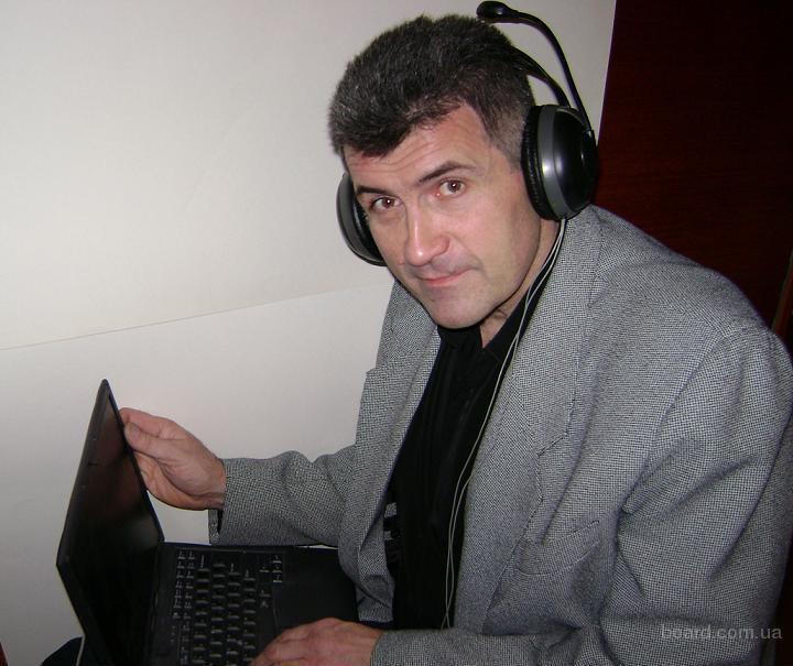 Услуги автоэлектрика Киев. Электроника. Инженер. Опыт.++
