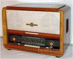 Ремонт радиол. Радиомастер. Инженер. Большой опыт.