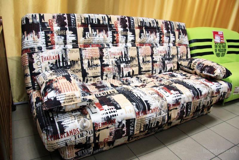 Как выбрать диван в Москве с доставкой