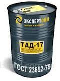 ТАД-17