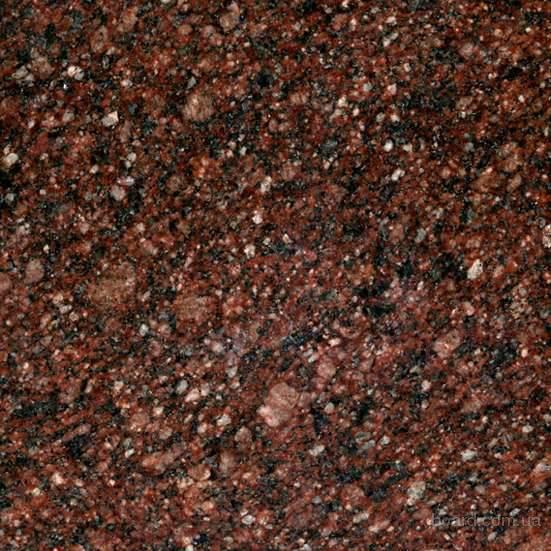 Гранит красный., Цена 360 грн, Товары и услуги, Exim Stone.