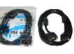 Витая пара cat.5e и cat.6 Utp,Ftp,SFTP,SF/UTP,S-FTP,кабель антенный FinMark, шнуры HDMI,DVI,VGA