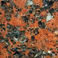 Компания Авриос — строительные материалы и изделия из карельского гранита.