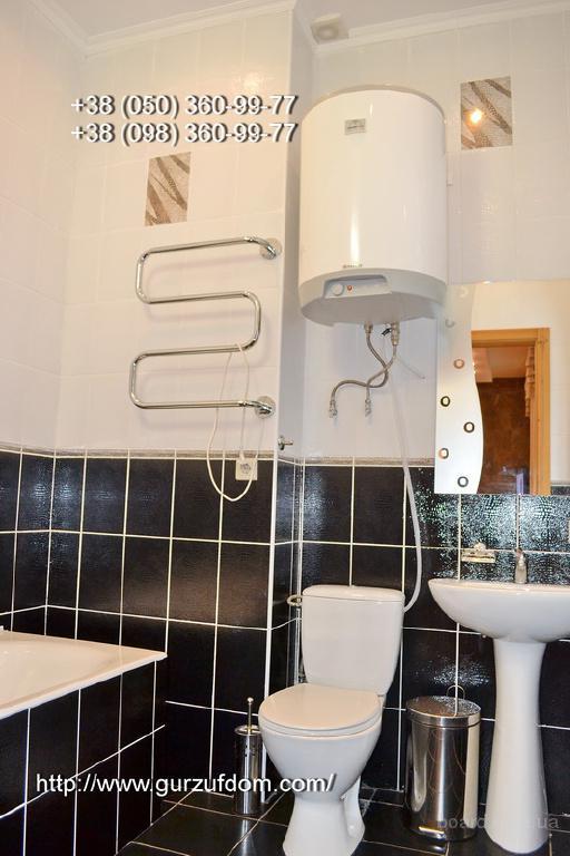 Интересные предложения аренды жилья для отдыха в Гурзуфе