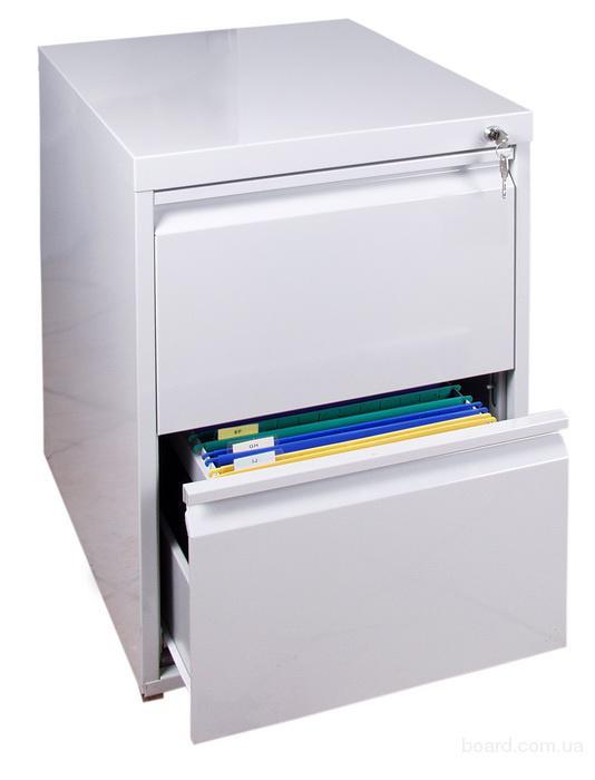 Шкаф металлический для сумок ШРМ 14 / Металлическая мебель - шкафы.