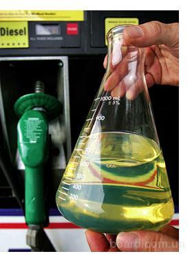 дизельное топливо белоруссия евро