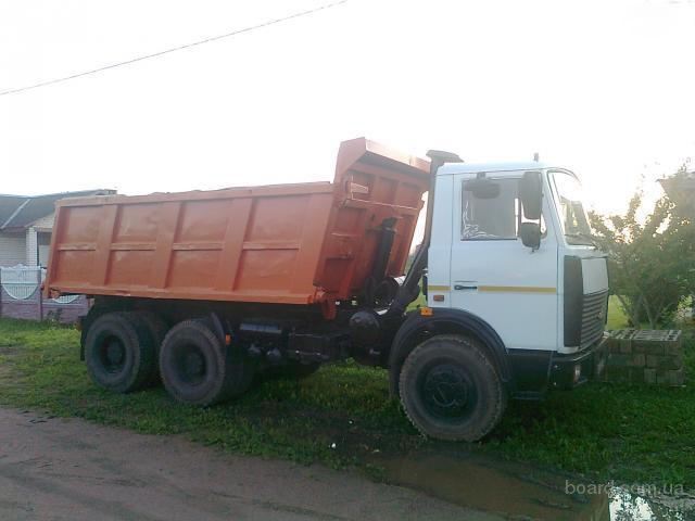 Увидеть фото грузовые автомобили продам камаз фургон 4308 2006 в отличном состоянии