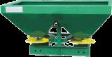 Разбрасыватель минеральных удобрений МВД-1000, МВД-0,5