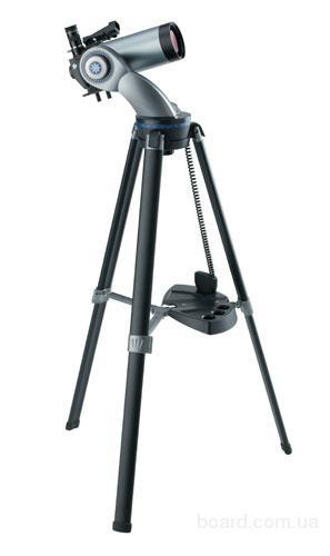 Звезды собирая скопом самодельным телескопом.