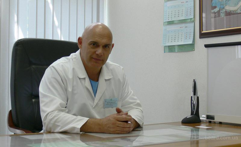 Артрит и артроз симптомы профилактика и лечение