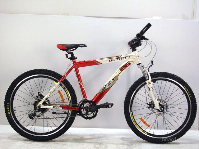 Продам абсолютно новые велосипеды по самым доступным ценам в Украине!