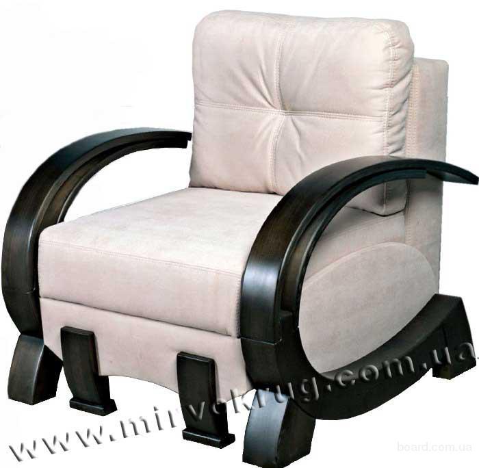 Куплю диван с креслом спб - мир мебели!.