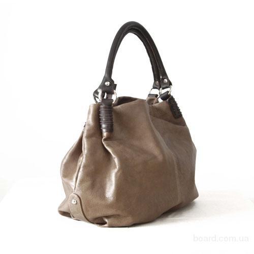 продам).  Итальянские кожаные сумки.