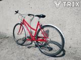 Обзор аксесуаров для городского велосипеда