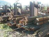поковки сталь 40Х диаметром 360-480мм