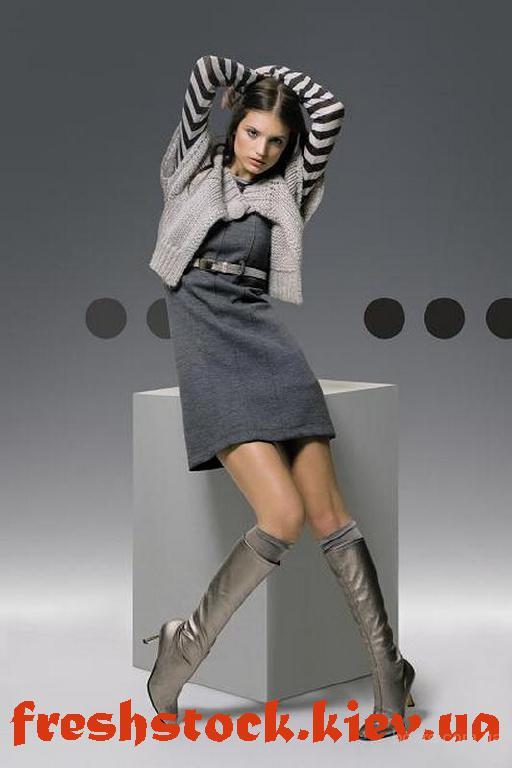 Элитная Брендовая Одежда