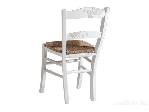 магазин алтын ай, мастер мебель ногинск. мебель для гостиной прованс