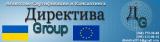 Может ли конкурировать украинская продукция на территории Европейского союза