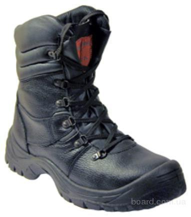 Ботинки Рабочие Купить