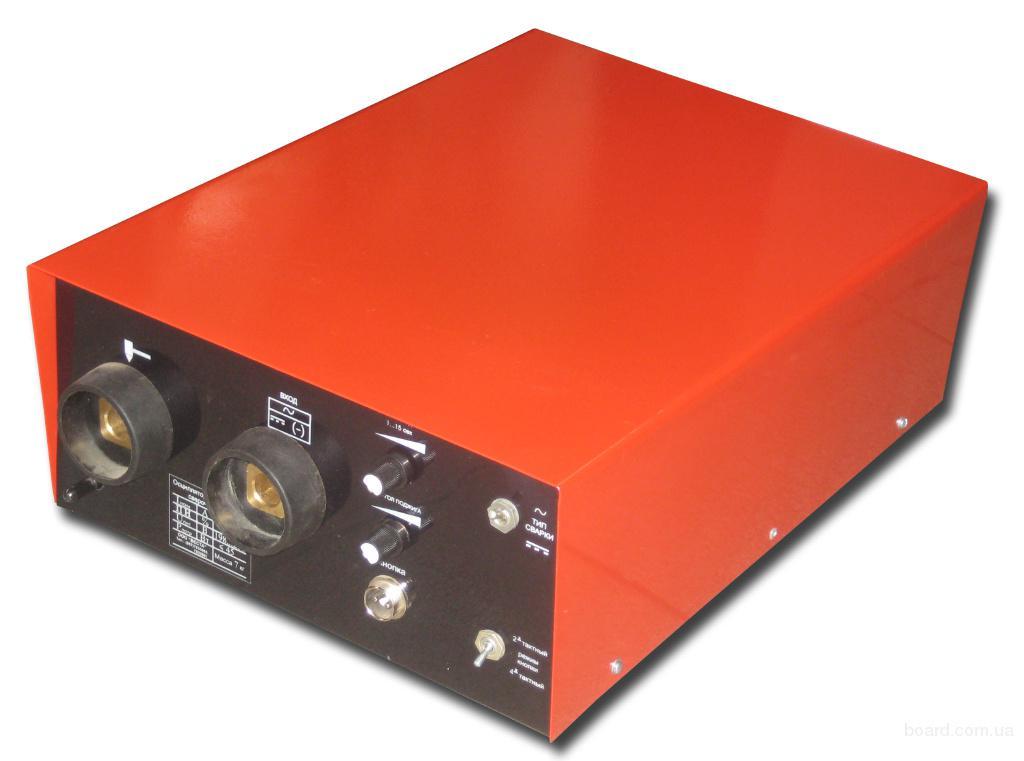 электрические схемы. правильная схема включения tda8560.