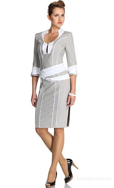 Брестская женская одежда купить