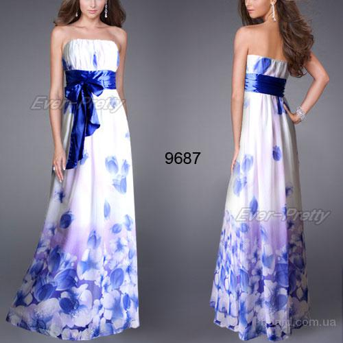 Вечерние платья недорого продам