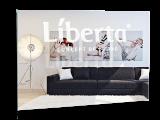 Зеркала на заказ в интернет-магазине «Liberta»