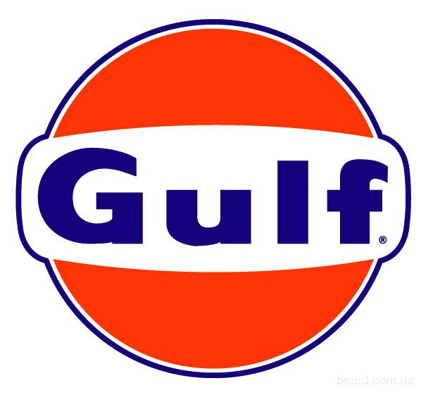 GULF - GULF TEC PLUS 10W-40 200L Киев, Украина