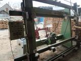 Пресс-вайма SERMAC -Spanevello автоматические на гидравлике