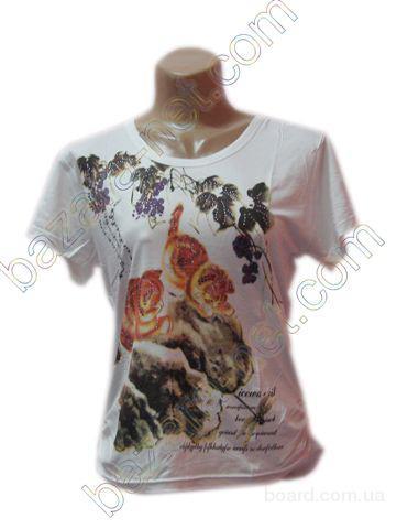 лива женская одежда детская одежда