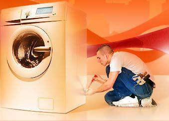 ремонт стиральных машин в харькове-это к нам!
