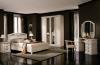 Полная распродажа Испанской и Итальянской мебели!!!