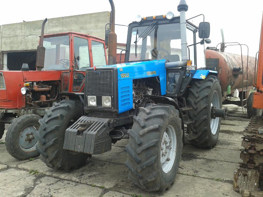 Купить Т-25 | Объявления о продаже тракторы новые и бу.