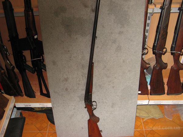 купить ружье украина.