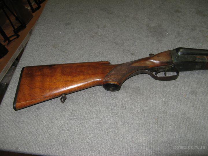 Продам ружье продам