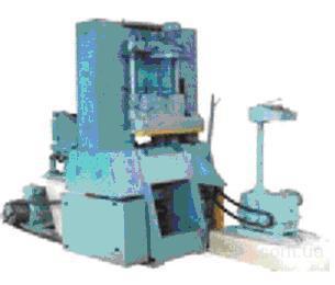 """Антикризисное предложение от  """"ВЕСТАбел """" - лесопильное оборудование по сниженным ценам: - пилорама рамная Р63-4Б..."""