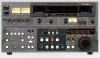 Продам рекордер BetacamSP UVW2800 24000 грн. (3000$) хор.состояние