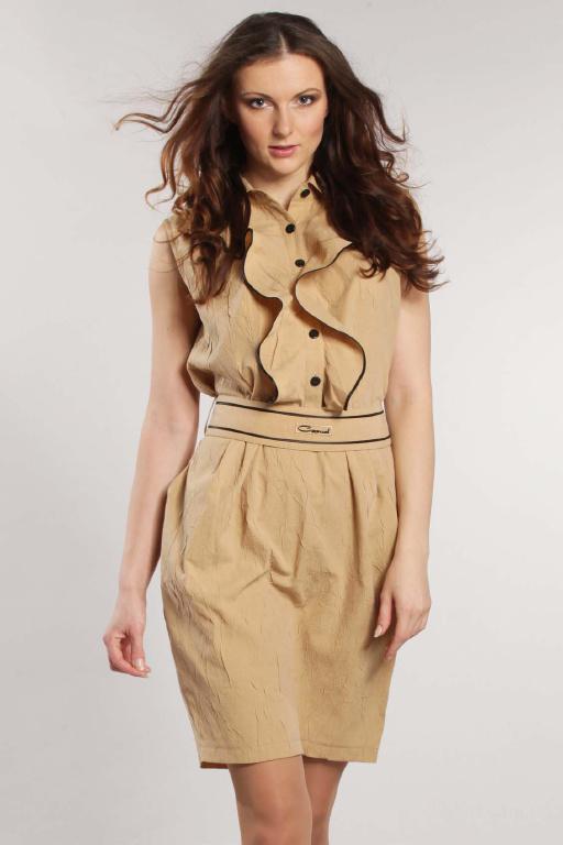 Одежда для женщин оптом украина 10